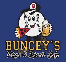 Buncey's Cafe and Sports Pub