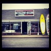 Inland Sea Windsurf Company