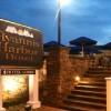 Hyannis Harbor Hotel