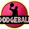Cape Cod Dodgeball League