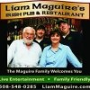 Liam Maguires Irish Pub and Restaurant
