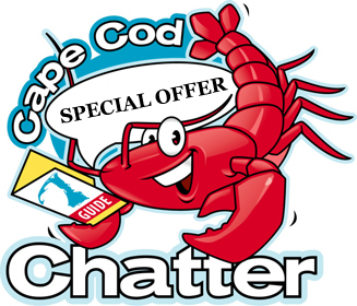 lobster-specialoffer