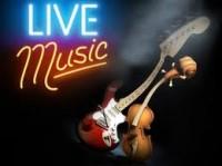 Cape Cod Live Music