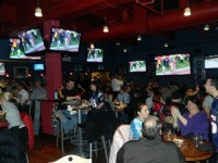 Best Cape Cod Sports Bar