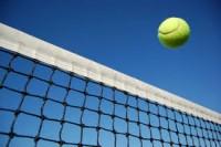 Cape Cod Tennis Ladder