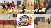 CASL Winter Programs 2016